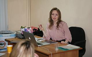 Астрология Цзы Вэй Доу Шу - Продвинутый уровень @ FSRC | Москва | Россия