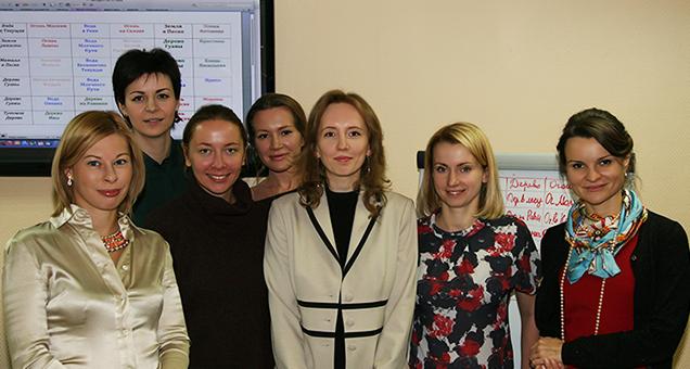 fsrc-nayin-nov2014-13