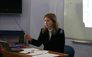 fsrc-ziwei-adv-jan2013-2
