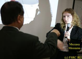 xkdg-2008-11