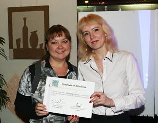 ziwei-nov2010-spb-10