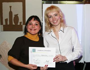 ziwei-nov2010-spb-11