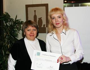 ziwei-nov2010-spb-17