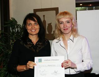ziwei-nov2010-spb-19