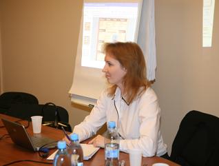 ziweiadv-nov2011-spb-2
