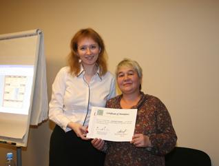 ziweiadv-nov2011-spb-6