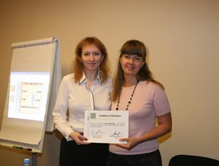 ziweiadv-nov2011-spb-7