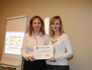 ziweiadv-nov2011-spb-8