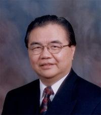 День рождения Мастера Джозефа Ю
